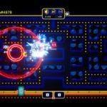 Pac Man Mega Tunnel Battle 2
