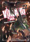 Vinland Saga #22