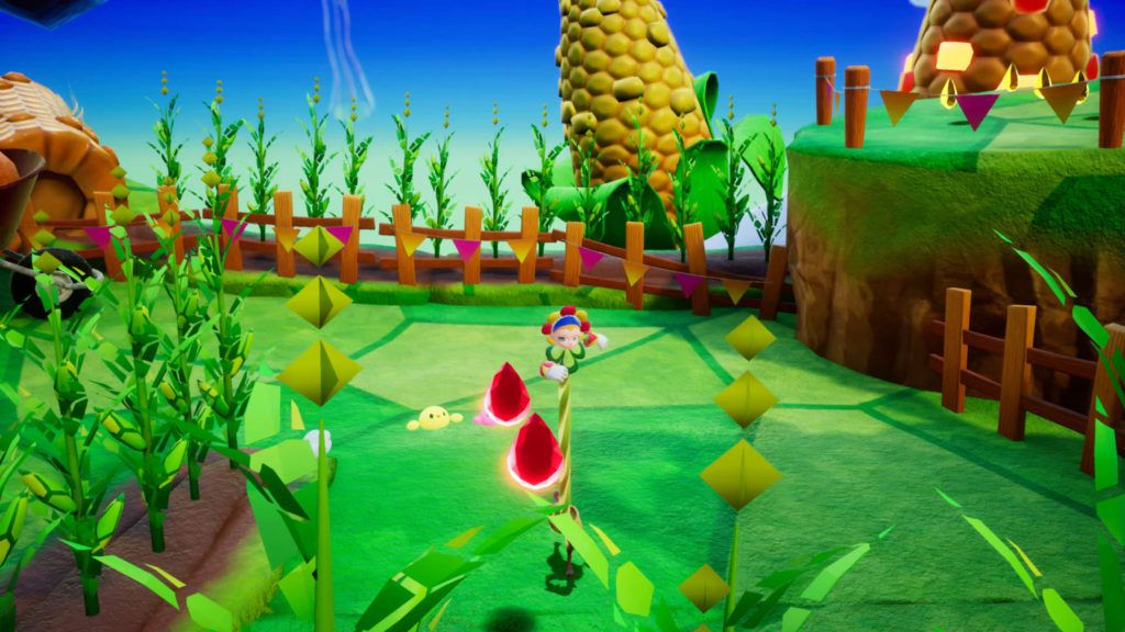 balan wonderland screen 14