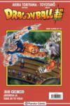 Dragon Ball Super (Serie Super) #252