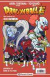 Dragon Ball Super (Serie Super) #253