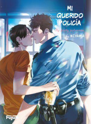 Mi querido policía #1