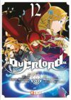 Overlord #12