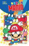 Super Mario #20