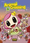 Animal Crossing #6