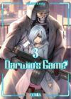 Darwin's Game #3
