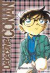Detective Conan Nueva Edición #31