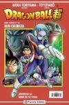 Dragon Ball Super (Serie Super) #257