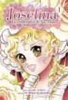 Josefina, la emperatriz de las rosas #1