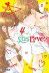 S.O.S Love #4