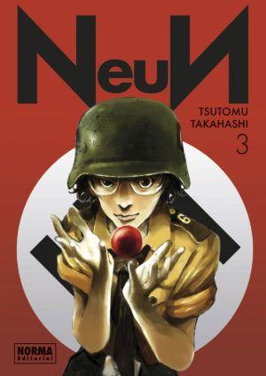 NeuN #3