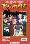 Dragon Ball Super (Serie Super) #256
