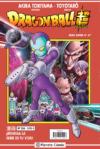 Dragon Ball Super (Serie Super) #258