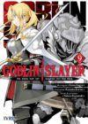 Goblin Slayer (manga) #9