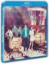 Seven Days War BD