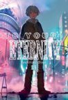 To Your Eternity #13
