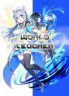 World Teacher Ed. Digital #1