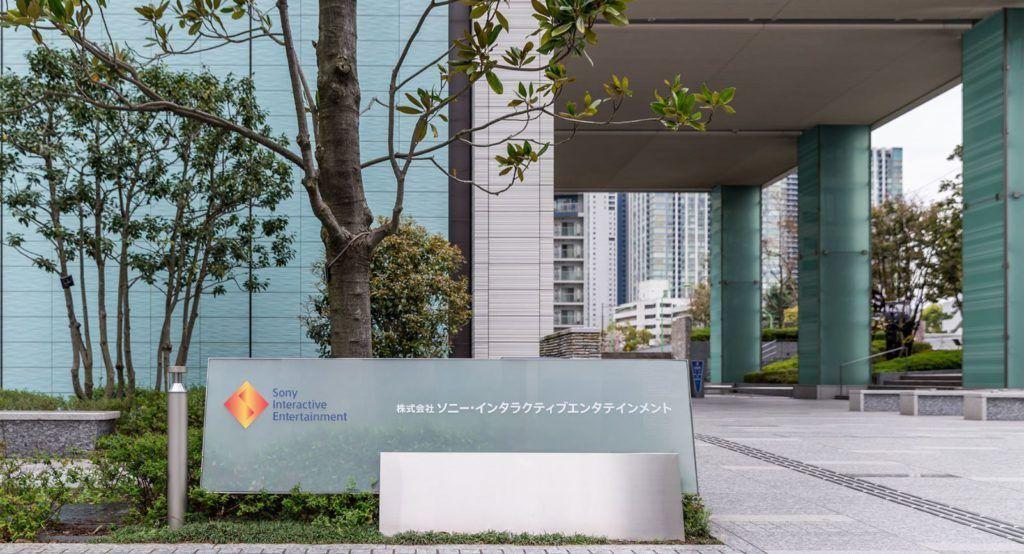 japan studio