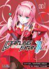 Darling in the Franxx #1