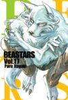 Beastars #17