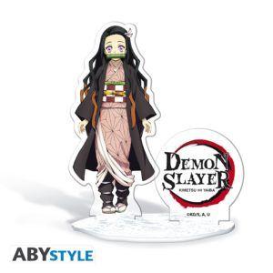 DEMON SLAYER Acryl