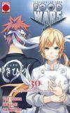 Food Wars: Shokugeki no Soma #30