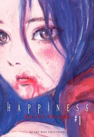 Happiness #1