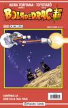 Bola de Drac Super (Série Super) #263