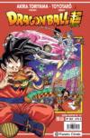 Dragon Ball Super (Serie Super) #262