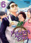 Gokushufudo: El yakuza amo de casa #6