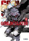 Goblin Slayer (manga) #10