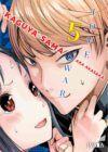 Kaguya-sama: Love is War! #5