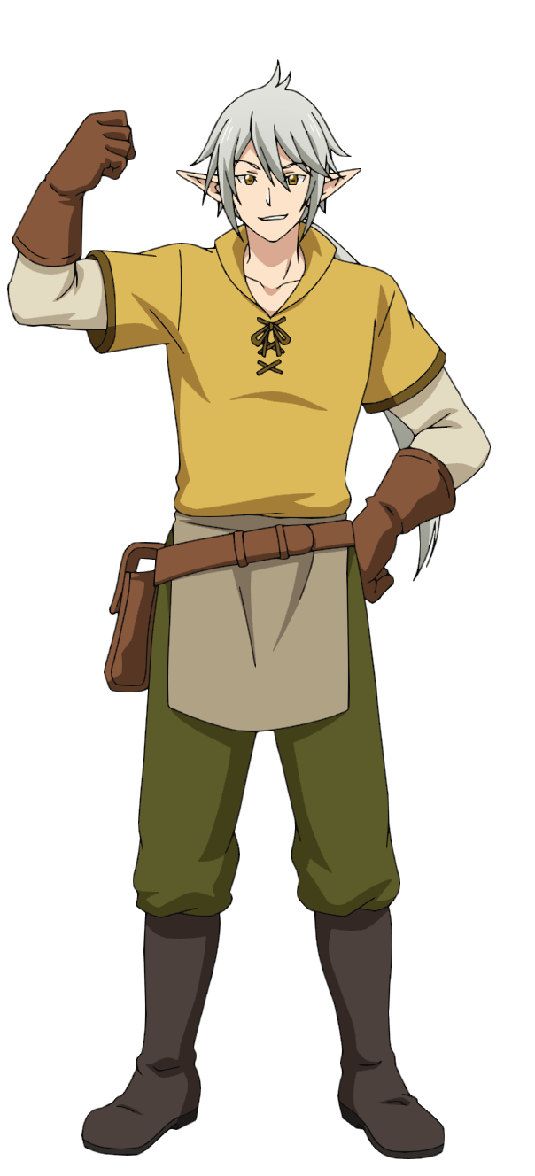 Shinnonaka