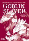Goblin Slayer (novela) #5