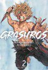 Grashros #2