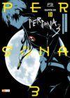 Persona 3 #10