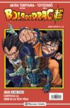 Bola de Drac Super (Série Super) #264