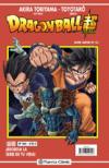 Dragon Ball Super (Serie Super) #264