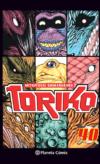 Toriko #40