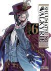 Shuumatsu no Valkyrie – Record of Ragnarok #6