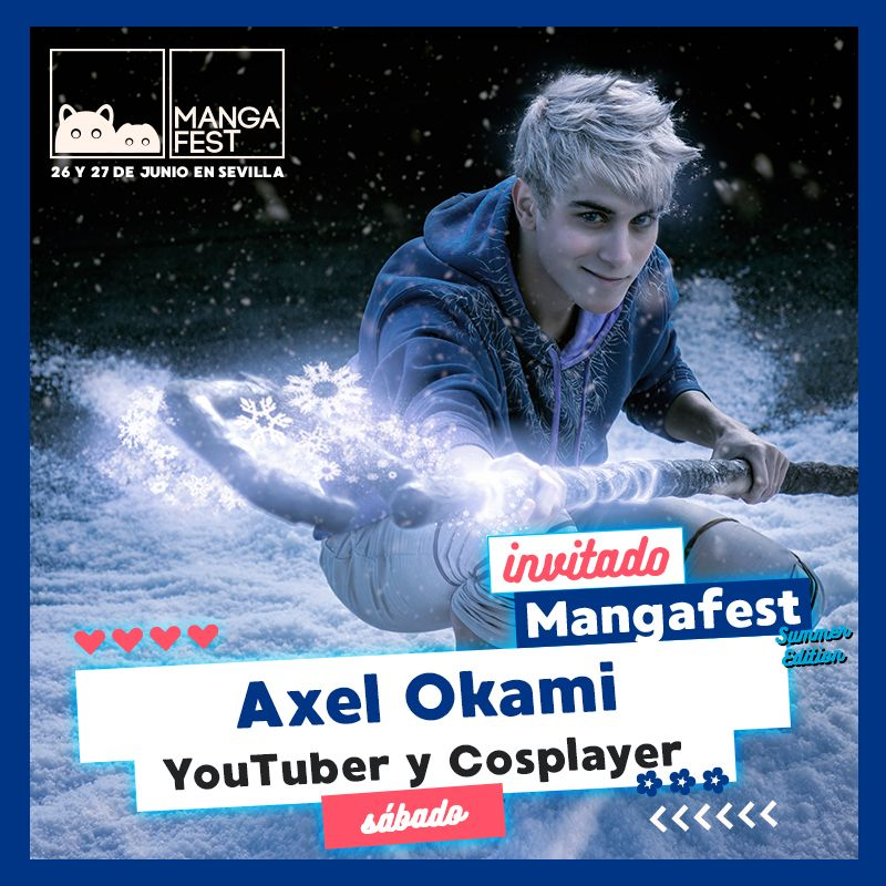 Mangafest 2021