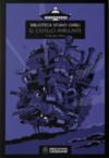 Biblioteca Studio Ghibli: El castillo ambulante