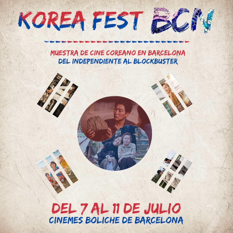Korea Fest
