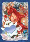 Dragón busca casa #2