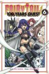 Fairy Tail 100 Years Quest #6