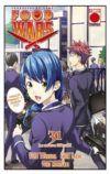 Food Wars: Shokugeki no Soma #31