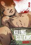 Asesinato al acecho - Temporada 2 # 3