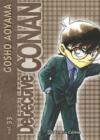 Detective Conan Nueva Edición #33