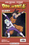 Dragon Ball Super (Serie Super) #267
