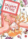 Sálvame, Pythie #4
